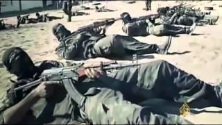 الصندوق الأسود- عملاء إسرائيل... الجريمة والعقاب