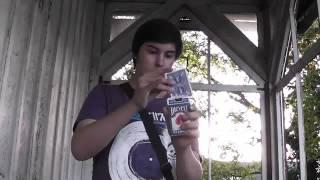 Duplex by Kevin Schaller - FREE Video DOWNLOAD