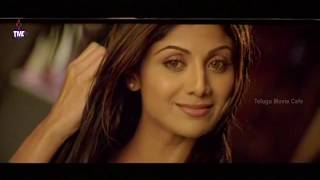 Shilpa Shetty Glamour Scene || Sati Leelavathi Movie || Shilpa Shetty,Shamitha Shetty, Manoj Bajpai