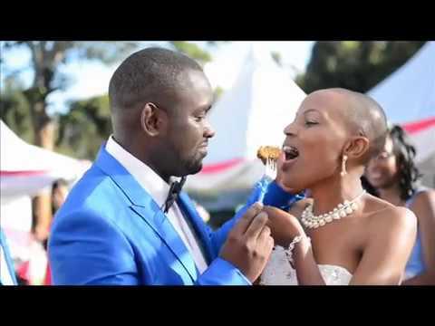 Xxx Mp4 Ephantus Amp Joy 39Kawira39 Wedding 3gp Sex