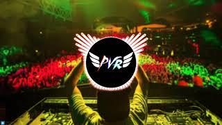Non stop song mashup  remix marathi dj mix !