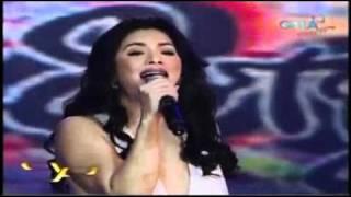 HIMALA (Highest Version) - Regine Velasquez at 40 [HD]