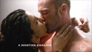 PRIYANKA CHOPRA ALL KISSING SCENES | UPDATED 2017