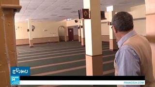 كندا.. ما هي دوافع الهجوم على مسجد بمقاطعة كيبيك؟