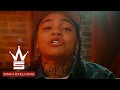 """Uncle Murda x Young M.A. """"Thot"""" (WSHH Exclusive - Official Music Video)"""