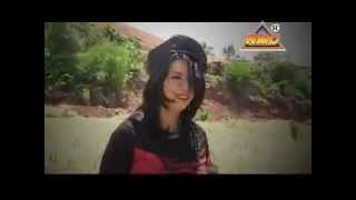 chala mera jee dhola by naeem hazara