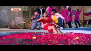 (downloadthing.com) Garamm ChulhaMe Hat N Lagava Bhojpuri Hot Dj