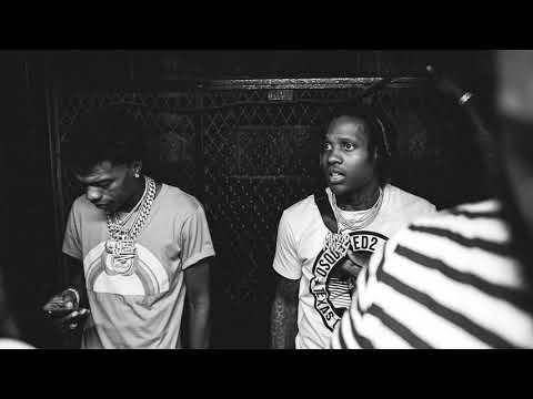 Xxx Mp4 Lil Durk Feat Young Dolph Amp Lil Baby Quot DOWNFALL Quot OFFICIAL AUDIO 3gp Sex