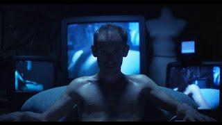 WILD IN BLUE - Official Trailer #2 (2015) // a film by Matthew Berkowitz