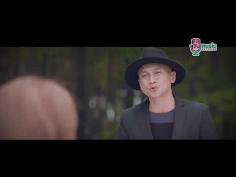 Anji   Bidadari Tak Bersayap Official Music Video in 4K   YouTube