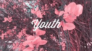 Youth - Troye Sivan (Son Lux Remix)