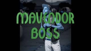 MAVENDOR BOSS ::::  SHOW YOU LOVE