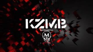 AJ - Instrumental ''Kizomba #6'' (мalcσмbeatz)