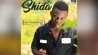 Mbosso - SHIDA Instrumental(Official Audio)