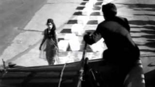 Mr. X in Bombay (1964) khoobsurat haseena jaan e jaan Kishore Lata Laxmikant Pyarelal Asad Bhopali