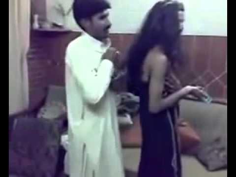 videos eroticos de aaliyah dana haughton
