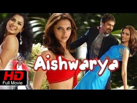 Xxx Mp4 Kannada Full HD Movies 2016 Aishwarya ಐಶ್ವರ್ಯ Deepika Padukone Upendra Superhit Kannada Movie 3gp Sex