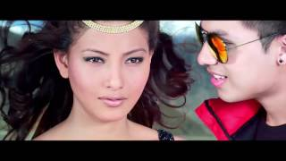 DREAMS Nepali Movie Song   Ma Ke Bhanu   Anmol KC, Samragyee RL Shah, Bhuwan KC 2016 4K HIGH