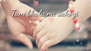 Jaanam dekh lo mit gyi dooriyan heart touching whatsapp status