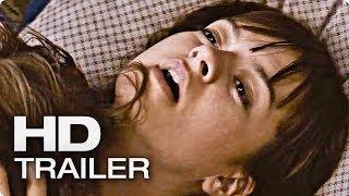 SPIELTRIEB Offizieller Trailer Deutsch German   2013 Film [HD]