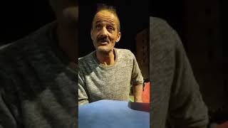 Sidi bel abbės live 14 06 2018 verdino