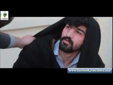 Xxx Mp4 Dosit Ny Dokha Dy Diya Hahahah Desi Funny Videos Kashmiri Funny Dosit Ki Goli 3gp Sex