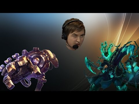 Best of Krepo - The Prediction Master