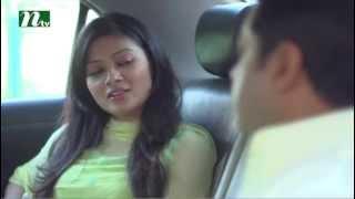 Lake Drive Lane l Sumaiya Shimu, Shahiduzzaman Selim l Episode 12 l Drama & Telefilm