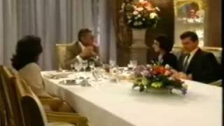 Telenovela La Mentira cap 35 (parte 4)