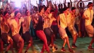 Express Raja II Colourful Chilaka Full Video Song II Ranjith