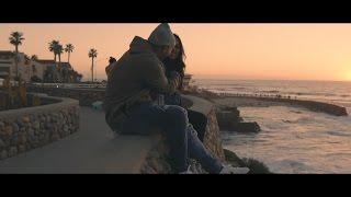 Suicide Love | Talksikk Ft Cvshxnly