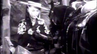 Zoro The Black Whip Serial 2 of 12)