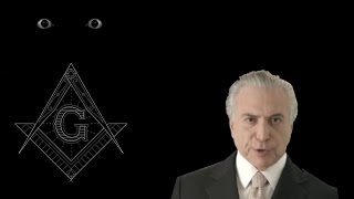 A Verdade oculta por trás do Governo de Michel Temer