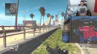 Black Ops 2 FFA - PART 2