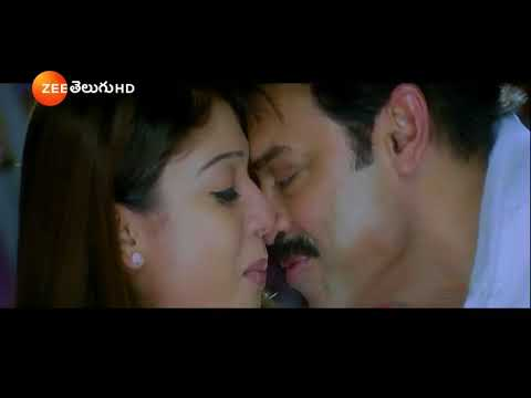 Xxx Mp4 Nayanthara Hot 3gp Sex