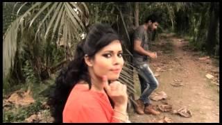 Priyo Priyo | INDIRA | Best of Bengali Romantic Songs