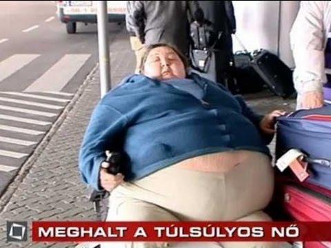 watch 425-Pound Woman Dies After Being Kicked Off 3 Flights