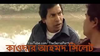 bangla comedy sylhet