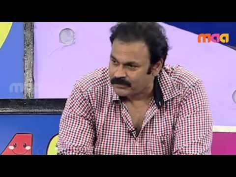 Xxx Mp4 Nagababu About Pavan Kalyan 3gp Sex