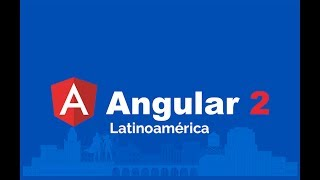 Pasar de HTML a una aplicación Angular y Firebase (Fernando Herrera)