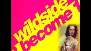WILDSIDE ''2 BECOME 1'' (CLUB MIX)(1997)