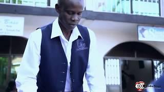 Ogumanga by Evelyn Lagu New Ugandan Music