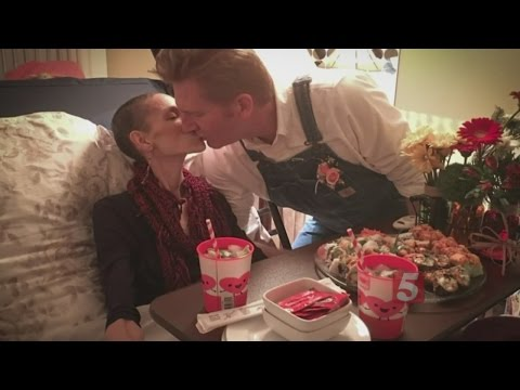 Xxx Mp4 Joey Feek Dies After Courageous Battle With Cancer 3gp Sex