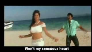 Malliswari Movie Scenes | Venkatesh & Brahmanandam Hilarious Comedy Scene | Katrina Kaif | Sunil