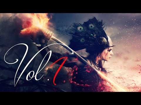 2 Hours Epic Music Mix The Beauty of Epic Music Vol. 1