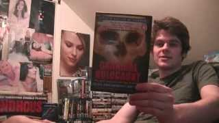 The House on the Edge of the Park(1980) DVD Movie Review