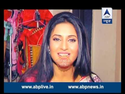 Divyanka Tripathi's hot Photoshoot
