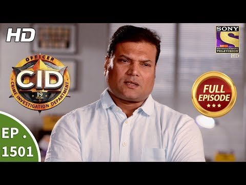 Xxx Mp4 CID Ep 1501 Full Episode 3rd March 2018 3gp Sex