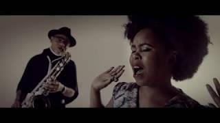 Zahara - Umfazi feat. Kirk Whalum [Official Video]