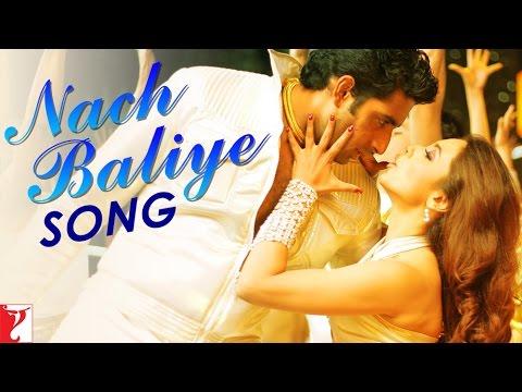 Xxx Mp4 Nach Baliye Full Song Bunty Aur Babli Abhishek Bachchan Rani Mukerji 3gp Sex